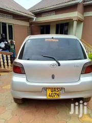 Toyota Vitz | Vehicle Parts & Accessories for sale in Central Region, Kampala
