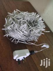 Led Rope Lights | Home Accessories for sale in Central Region, Kampala