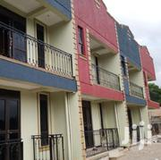 Naalya Executive Self Contained Double for Rent at 350k | Houses & Apartments For Rent for sale in Central Region, Kampala