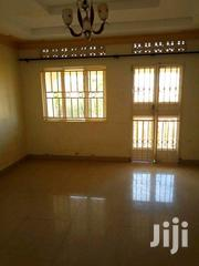 Single Room House In Kira For Rent | Houses & Apartments For Rent for sale in Central Region, Kampala