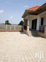 A Three Bedrooms Standalone for Rent in Najeera | Houses & Apartments For Rent for sale in Central Region, Kampala