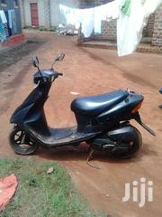 Its A Suzuki Let's 2 | Motorcycles & Scooters for sale in Central Region, Kampala