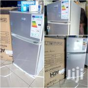 ADH Refrigerator 138 Litres Brand New | Kitchen Appliances for sale in Central Region, Kampala