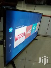 "HISENSE Smart 42"" Flat Screen TV 