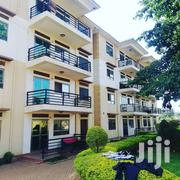 Two Bedroom Apartments For Rent At Kiwatule | Houses & Apartments For Rent for sale in Central Region, Kampala