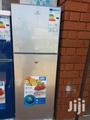 Home Fridge | Home Appliances for sale in Central Region, Kampala