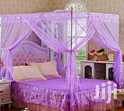 Legit Mosquito Net | Home Accessories for sale in Central Region, Kampala