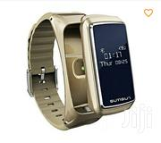 Legit Smart Watch | Smart Watches & Trackers for sale in Central Region, Kampala