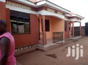 Executive Self Contained Double for Rent in Naajera at 240k | Houses & Apartments For Rent for sale in Central Region, Kampala