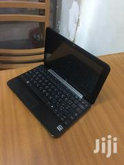 Laptop HP Mini 110 1GB Intel Atom HDD 60GB | Laptops & Computers for sale in Central Region, Kampala