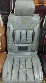 Original Fashion Seat Covers | Vehicle Parts & Accessories for sale in Central Region, Kampala