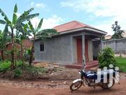 A House at Kibili Busabala Road in an Organised Environment | Houses & Apartments For Sale for sale in Central Region, Kampala