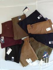 Khaki Trousers for Men in All Colours and Sizes | Clothing for sale in Central Region, Kampala