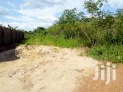 Land for Sale 50 Decimals in Gayaza-Busika | Land & Plots For Sale for sale in Central Region, Kampala
