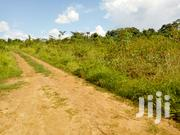 Land In Kasangati Gayaza For Sale | Land & Plots For Sale for sale in Central Region, Kampala