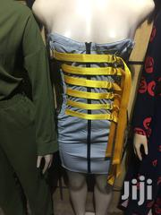 Short Dress | Clothing for sale in Central Region, Kampala