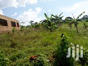 Land for Sale in Kasangati-Kijabijo 30 Decimals | Land & Plots For Sale for sale in Central Region, Kampala