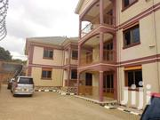 Mbuya 2bedroom Apartment for Rent at Only 600k | Houses & Apartments For Rent for sale in Central Region, Kampala