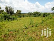 15 Decimals Land in Namugongo-Jogo | Land & Plots For Sale for sale in Central Region, Kampala