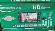 Dubai Car Dvd Players | Vehicle Parts & Accessories for sale in Central Region, Kampala