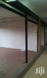 Big Shop for Rent in Town   Commercial Property For Rent for sale in Central Region, Kampala