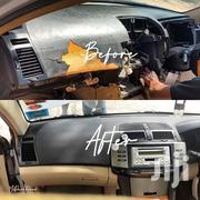 All Car Dashboard Repair | Repair Services for sale in Central Region, Kampala