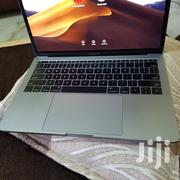 New Laptop Apple MacBook Pro 8GB Intel Core i5 SSD 256GB | Laptops & Computers for sale in Central Region, Kampala