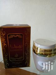 Best Lovely Fumes | Fragrance for sale in Western Region, Kasese