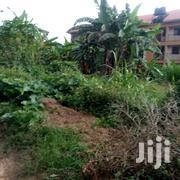Land In Kisaasi Kyanja For Sale   Land & Plots For Sale for sale in Central Region, Kampala