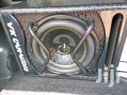 Car Subwoofers | Vehicle Parts & Accessories for sale in Central Region, Kampala