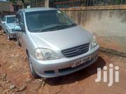 Toyota Nadia UAP 1999 | Cars for sale in Central Region, Kampala