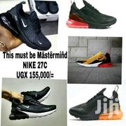Nike 27c | Clothing for sale in Central Region, Kampala