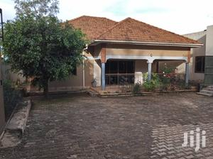 3bedroom Home for Sale in Bweyogerere at 270M