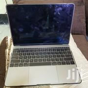 New Laptop Apple MacBook 8GB Intel Core M SSD 256GB | Laptops & Computers for sale in Central Region, Kampala