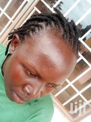 Dreadlocks Repair And Maintenance | Health & Beauty Services for sale in Central Region, Kampala