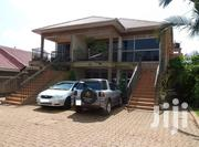 Kira Executive Self Contained Double Apartment for Rent at 300K | Houses & Apartments For Rent for sale in Central Region, Kampala