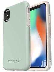 Otter Box Symmetry iPhone X/Xs, | Mobile Phones for sale in Central Region, Kampala