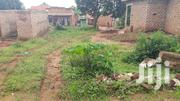 Sales Agreement Kabaka's Land in Nansana Kabumbi Behind London College   Land & Plots For Sale for sale in Central Region, Kampala