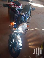 Motorcycle 2017 Blue | Motorcycles & Scooters for sale in Central Region, Kampala