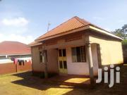 House on Sale 68m Located at Salama Rd Kabuma  2km Fron | Land & Plots For Sale for sale in Central Region, Kampala
