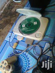 Playstation 1 | Video Game Consoles for sale in Central Region, Kampala