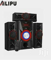 Original Ailipu Woofer | Audio & Music Equipment for sale in Central Region, Kampala