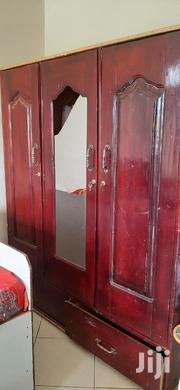 Wardrobe/ Cupboard | Furniture for sale in Central Region, Kampala