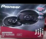 Side Speakers From Pioneer | Vehicle Parts & Accessories for sale in Central Region, Kampala