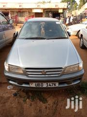 Toyota Premio 2005 Green | Cars for sale in Central Region, Kampala