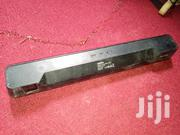 Rechargeable Sound Bar | Audio & Music Equipment for sale in Central Region, Kampala