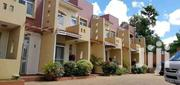 Mutungo Duplex Apartment for Rent at Only 600k Per Month | Houses & Apartments For Rent for sale in Central Region, Kampala