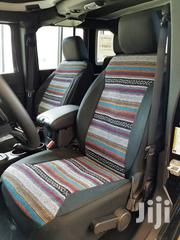 Customized Car Seat Covers | Vehicle Parts & Accessories for sale in Central Region, Kampala