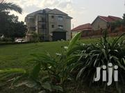 1.55 Acres At Kirinya For Sale & 0.55 Acres | Land & Plots For Sale for sale in Central Region, Kampala