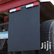Mud Flaps For All Cars   Vehicle Parts & Accessories for sale in Central Region, Kampala